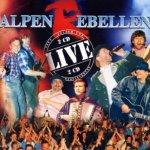 Live - AlpenRebellen