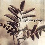Tuonela - Amorphis
