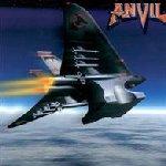Speed Of Sound - Anvil