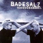 Voodoobabbel - Badesalz