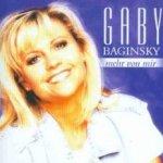 Mehr von mir - Gaby Baginsky
