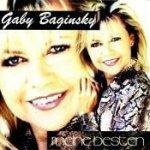 Meine Besten - Gaby Baginsky