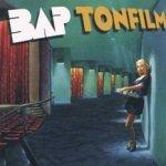 Tonfilm - BAP