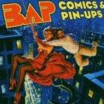 Comics un Pin-Ups - BAP