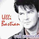Voll erwischt - Ulli Bastian