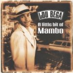 A Little Bit Of Mambo - Lou Bega