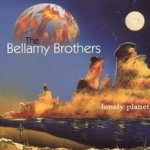 Lonely Planet - Bellamy Brothers
