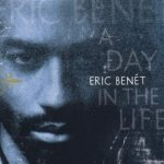 A Day In The Life - Eric Benet