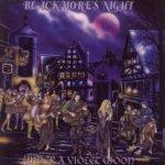 Under A Violet Moon - Blackmore