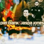 In Da Mix - Piet Blank + Jaspa Jones