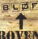 Boven - Blöf