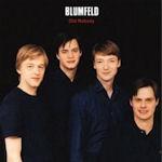 Old Nobody - Blumfeld