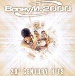 20th Century Hits - {Boney M.} 2000