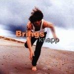 Knapp - Brings