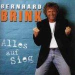 Alles auf Sieg - Bernhard Brink
