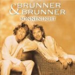 Sonnenlicht - Brunner + Brunner
