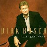 ... es geht doch! - Dirk Busch