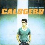 Au milieu des autres - Calogero