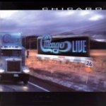 Chicago XXVI: Live In Concert - Chicago
