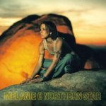 Northern Star - Melanie C