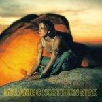 Northern Star - Melanie C