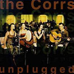 Unplugged - Corrs