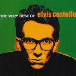 The Very Best Of Elvis Costello - Elvis Costello