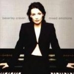 Mixed Emotions - Beverley Craven