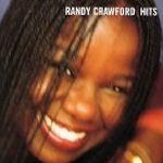 Hits - Randy Crawford