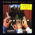Afterglow - Crowded House
