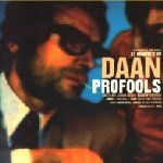 Profools - Daan