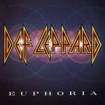 Euphoria - Def Leppard