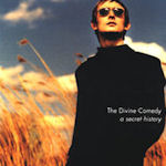 A Secret History... The Best Of The Divine Comedy - Divine Comedy
