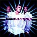 Europop - Eiffel 65