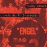 Live aus der Philharmonie - Tommy Engel