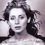 Lara Fabian (1999) - Lara Fabian