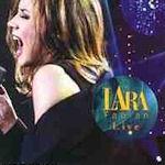 Live - Lara Fabian