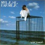 Innamoramento - Mylene Farmer