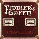 Stagebox - Fiddler