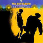 The Soft Bulletin - Flaming Lips