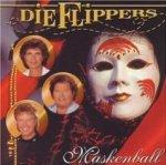 Maskenball - Flippers
