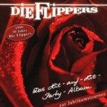 Das Hit-auf-Hit-Party-Album - Flippers