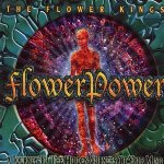 Flower Power - Flower Kings