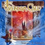 Stairway To Fairyland - Freedom Call