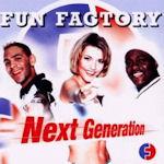 Next Generation - Fun Factory