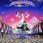 Powerplant - Gamma Ray