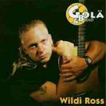 Wildi Ross - {Gölä} + Band