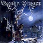 Excalibur - Grave Digger