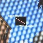 White Ladder - David Gray
