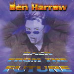 Back From The Future - Den Harrow